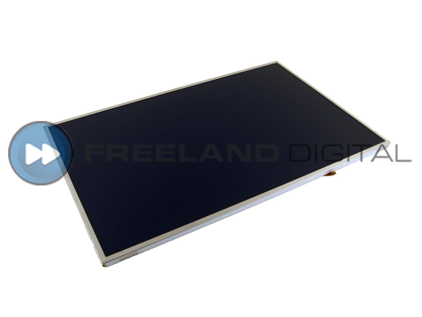 D353H Dell Latitude E6500 Precision M4400 WXGA LCD CHI MEI N154l6-L02