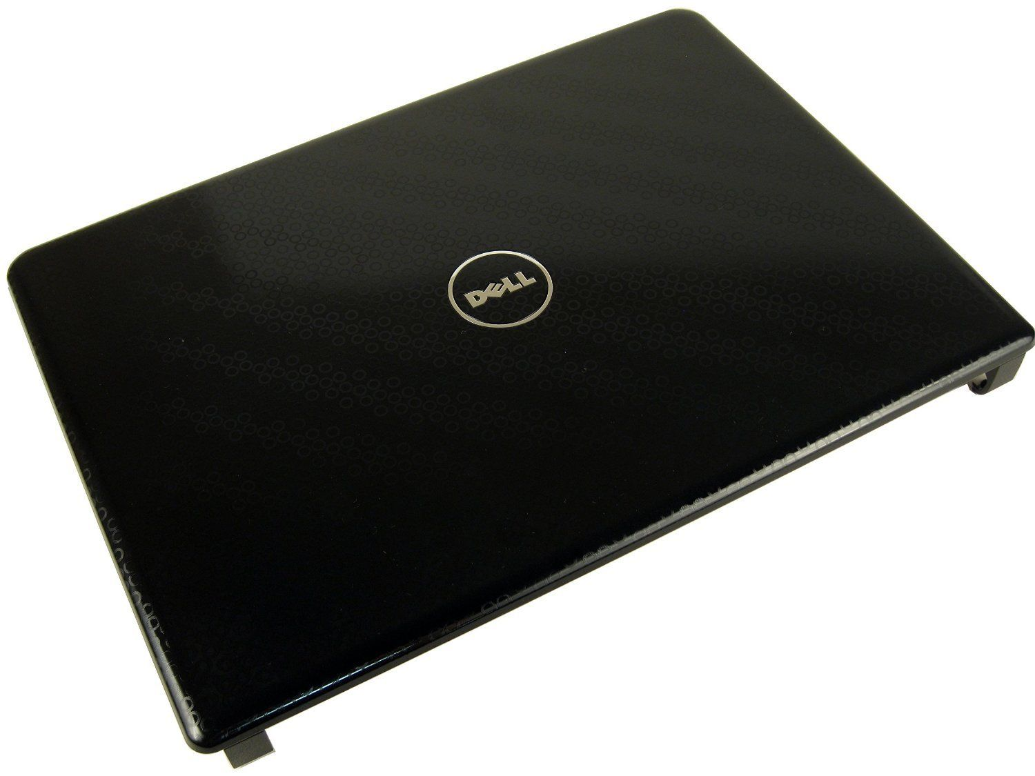 NEW Dell RH78G Inspiron N4020 LCD Back Cover Lid