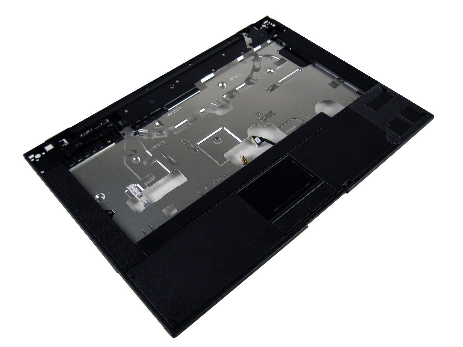 Dell C963C Latitude E5400 Palmrest & Touchpad Assembly