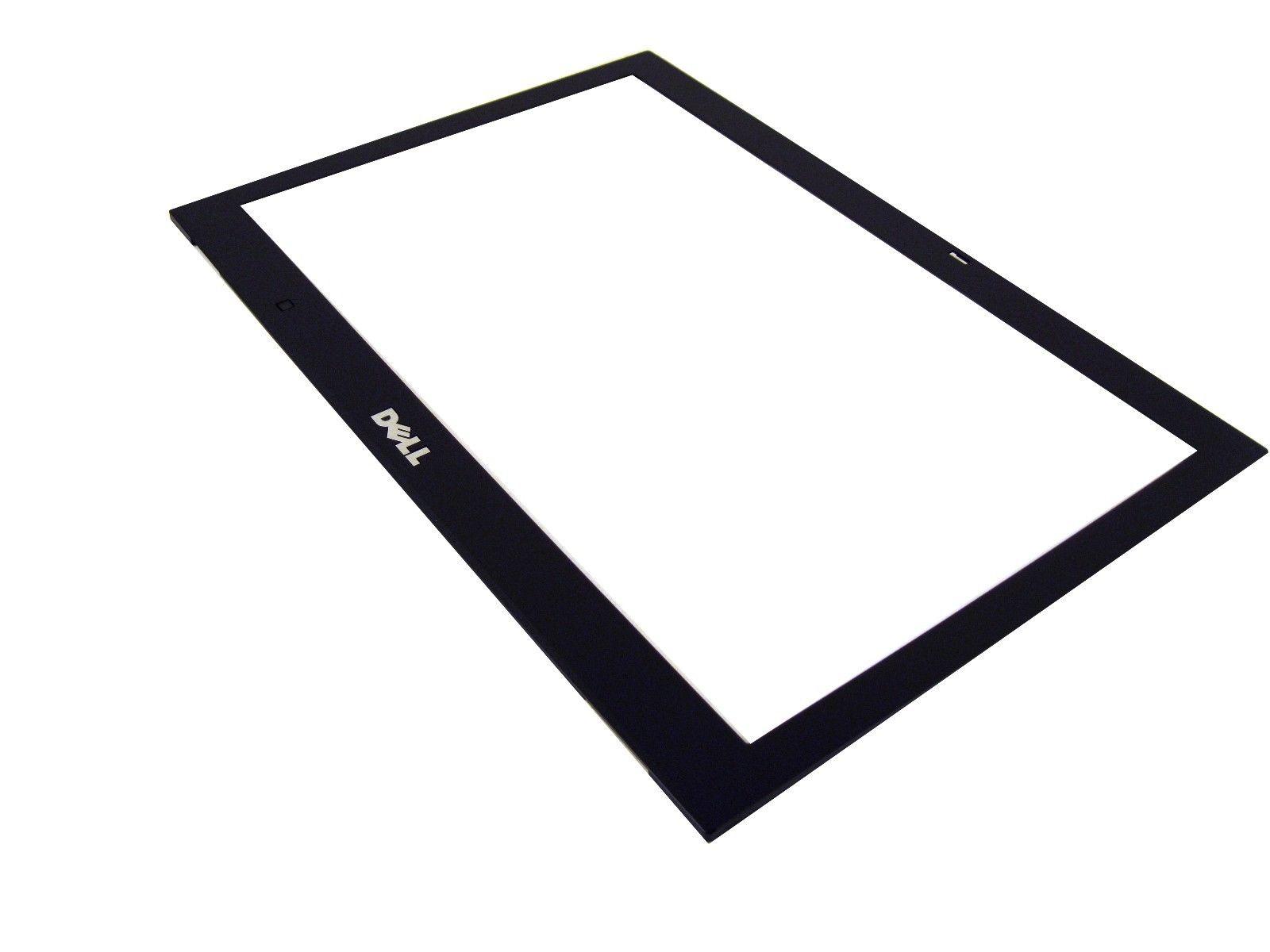 DELL H301T Latitude E6400/Precision M2400 Screen Front Panel Display Bezel