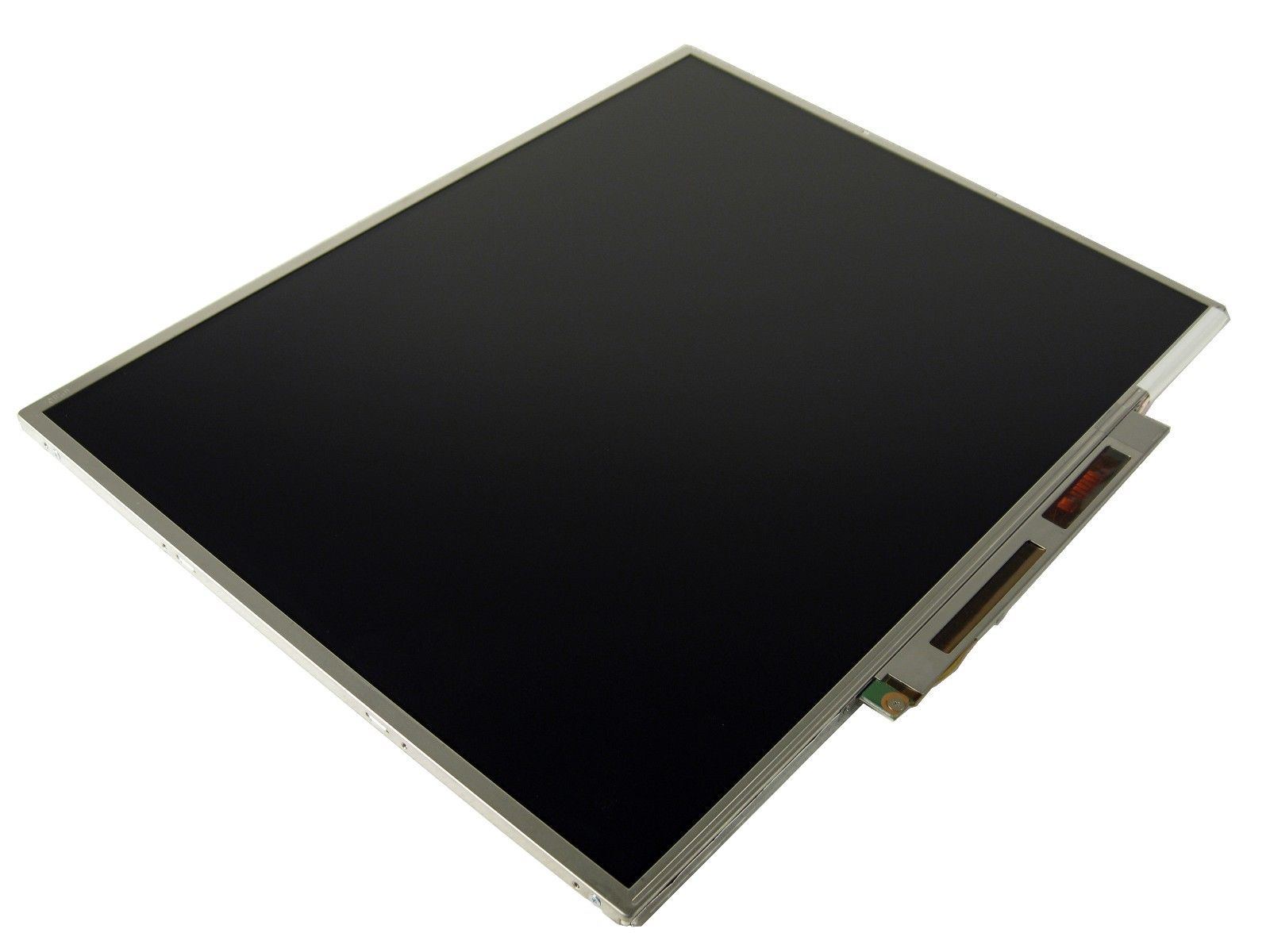 "Dell JC751 Latitude D610 14.1"" XGA TFT LCD Panel B141XG09"