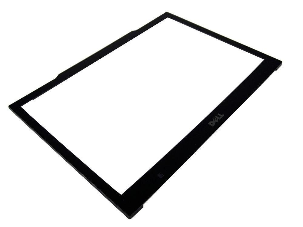 Dell M666D Latitude E4300 LCD Front Bezel