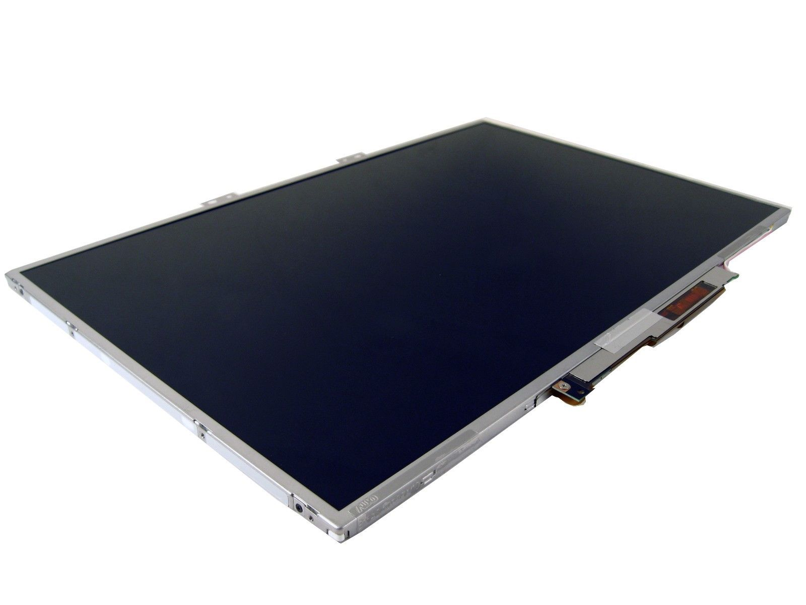 "Dell NX380 LCD Panel QD15AL01 (Rev. 04) 15.4"" WSXGA"