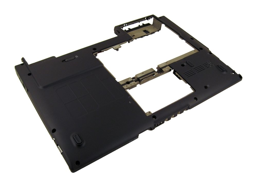 "XR533 Dell Inspiron XPS M1530 15.4"" Bottom Base Assembly"