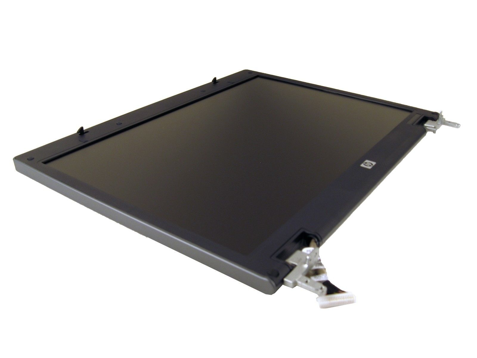 HP COMPAQ 446900-001 LAPTOP SCREEN HP Business PC 6710b, 6715b