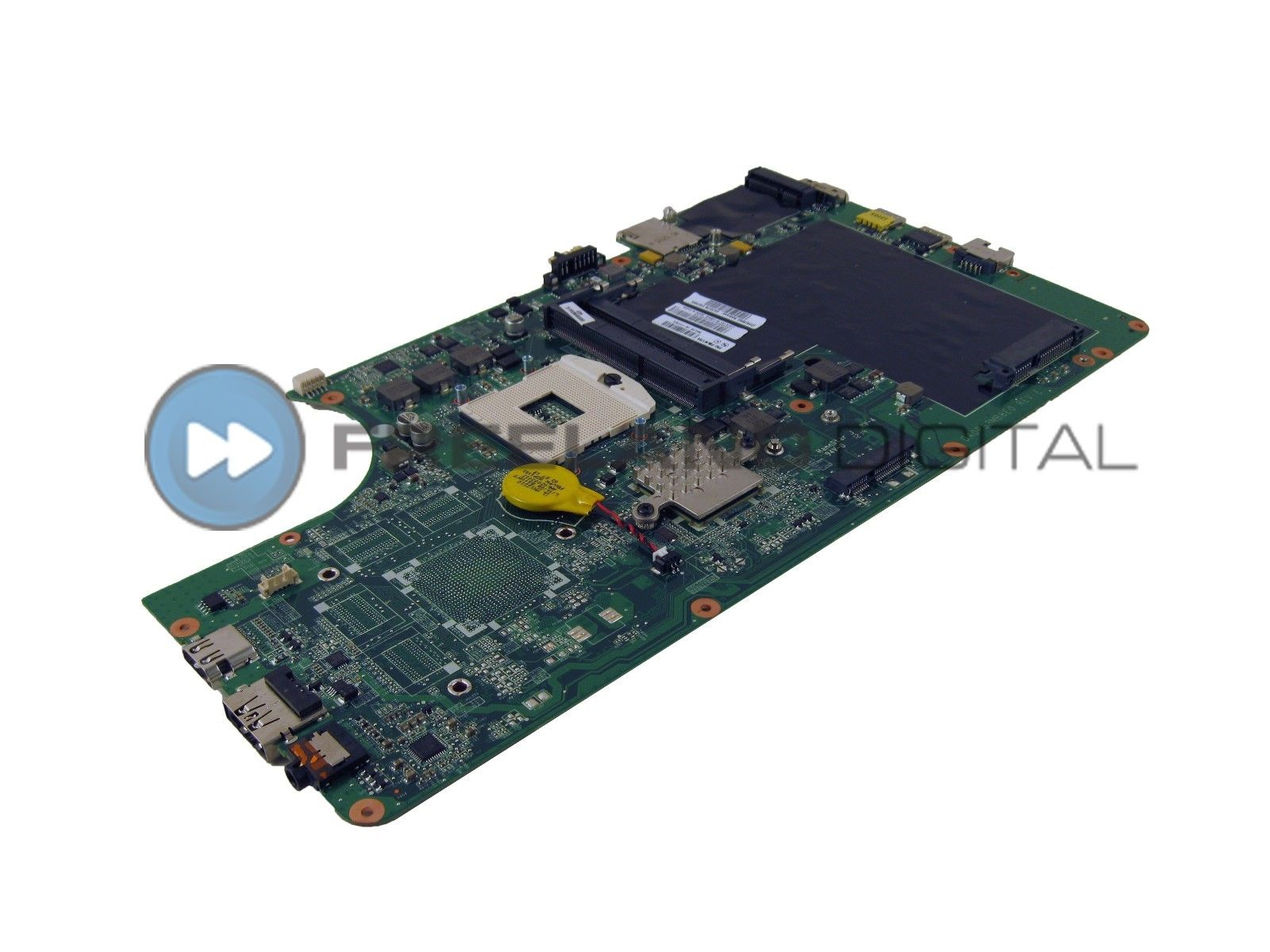 NEW IBM 04W1764 ThinkPad Edge E320 Intel Integrated Motherboard