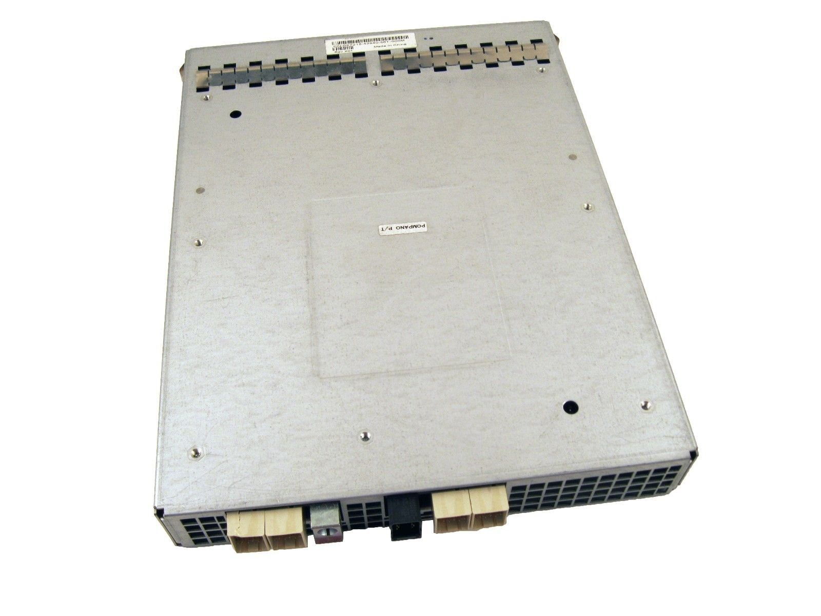 Dell X7218 PowerVault MD1000 EMM Interface Module AMP01-SIM