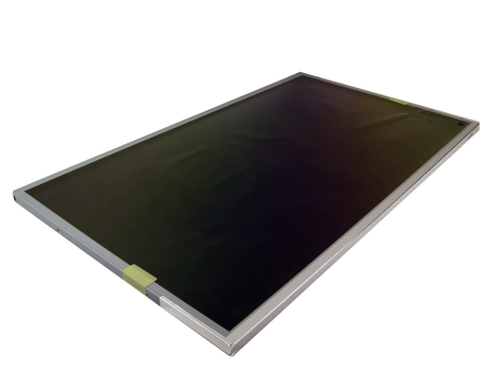 "LG 0VDX0 LM230WF5, 23"" Panel Non Touch, Incl For Dell Inspiron ONE 2310 Lenovo"