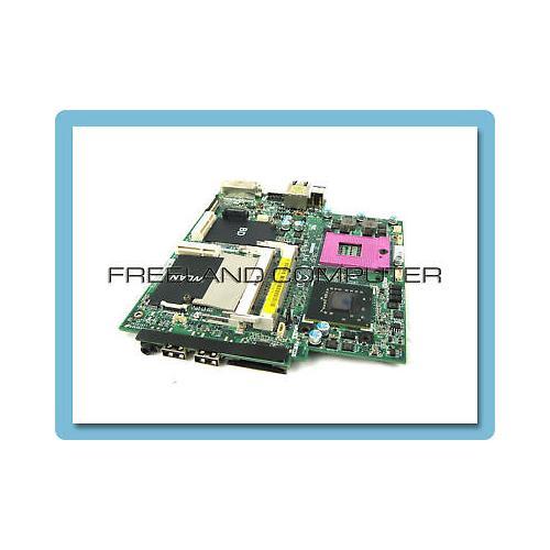 Dell P096C Studio Hybrid 140G Motherboard