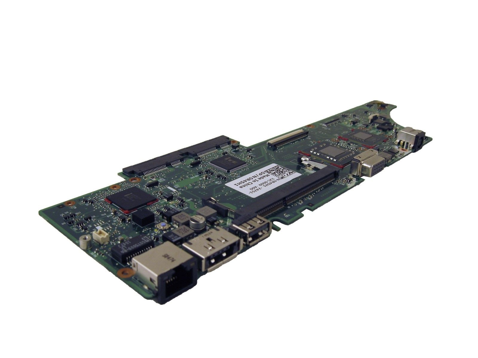 Dell R45H1 Vostro V13 Integrated CPU Laptop Motherboard