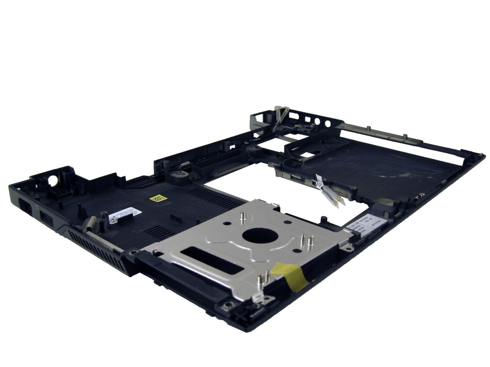 Dell R619D Latitude E4300 Bottom Base Plastic Case