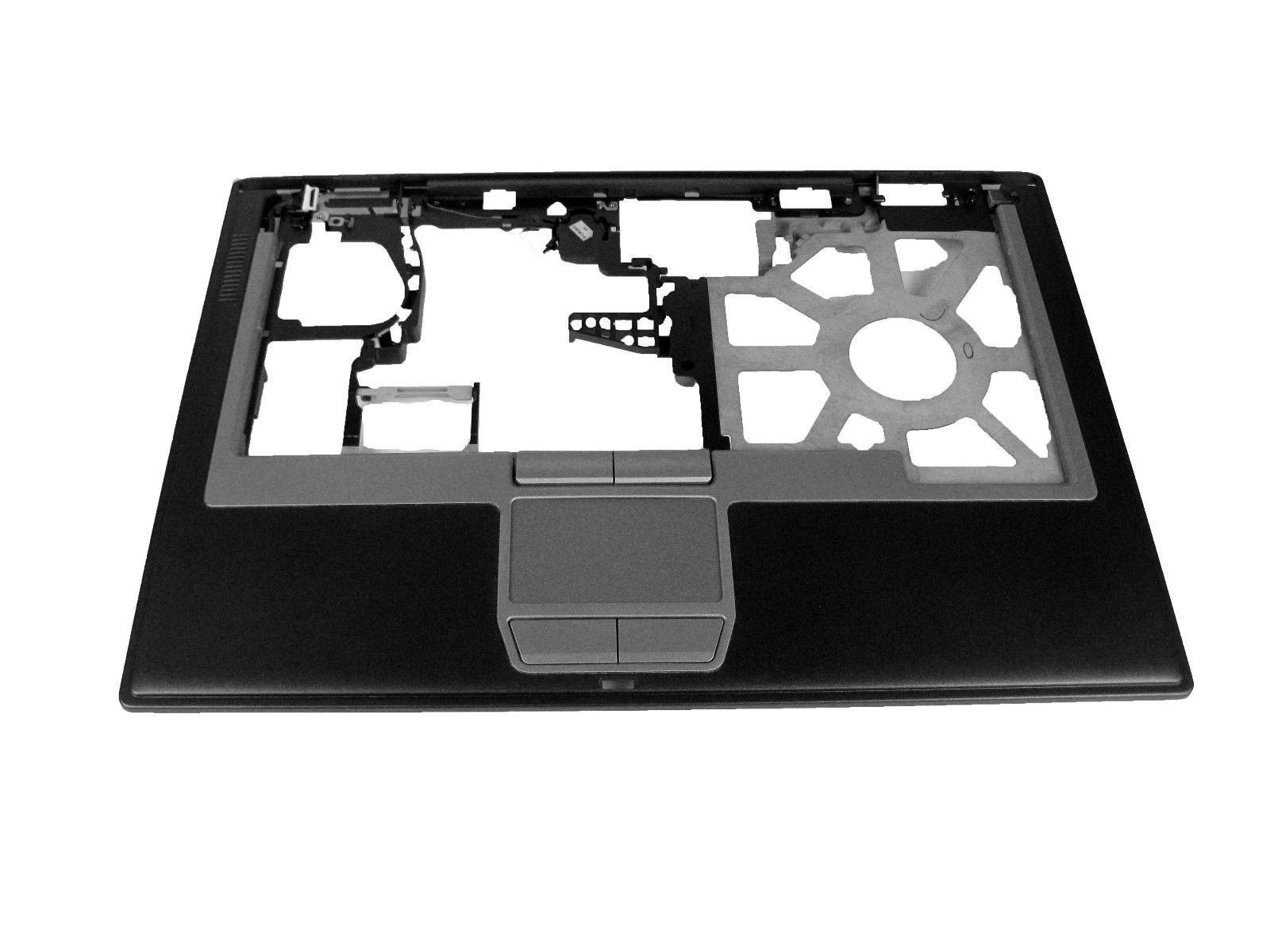 UT313 Dell Latitude D620 & D620 ATG Palmrest Touchpad Assembly