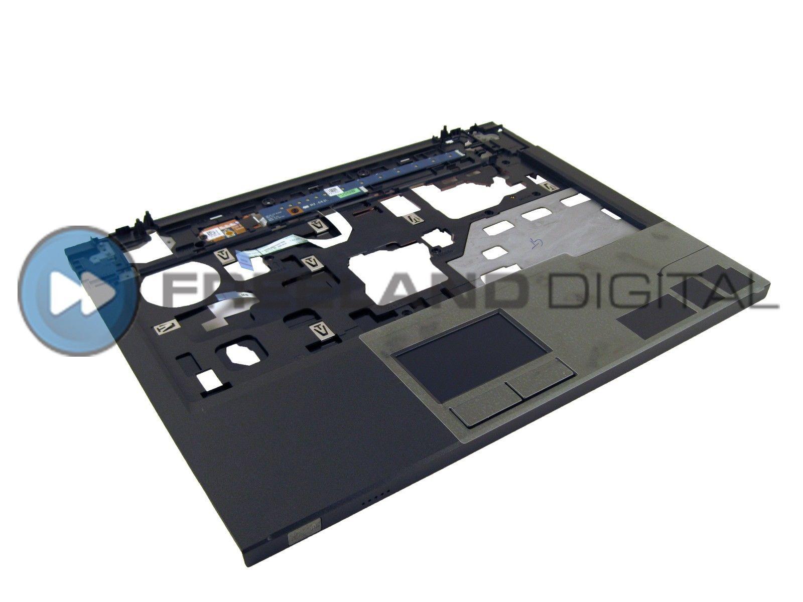 NEW H413C Dell Vostro 1310 Palmrest + Touchpad