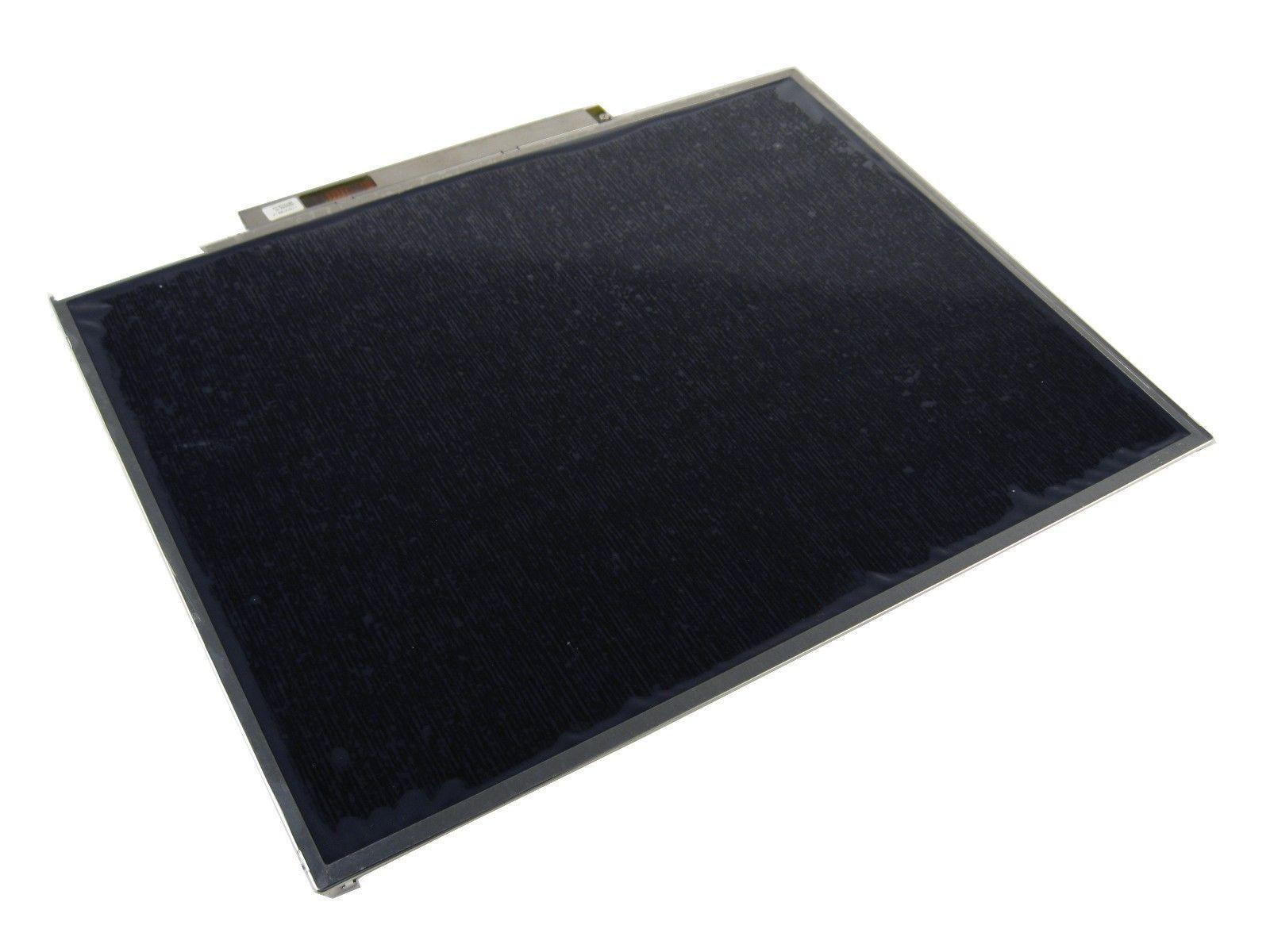 Dell H4400 Inspiron 2200 Matte 14.1 XGA LCD Display Hinges Cable LTN141XB-L04