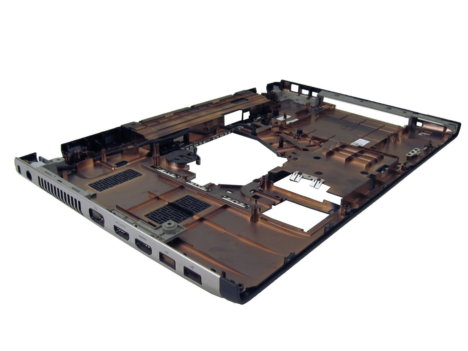 Dell HC0W0 VOSTRO 3700 Laptop Bottom Case