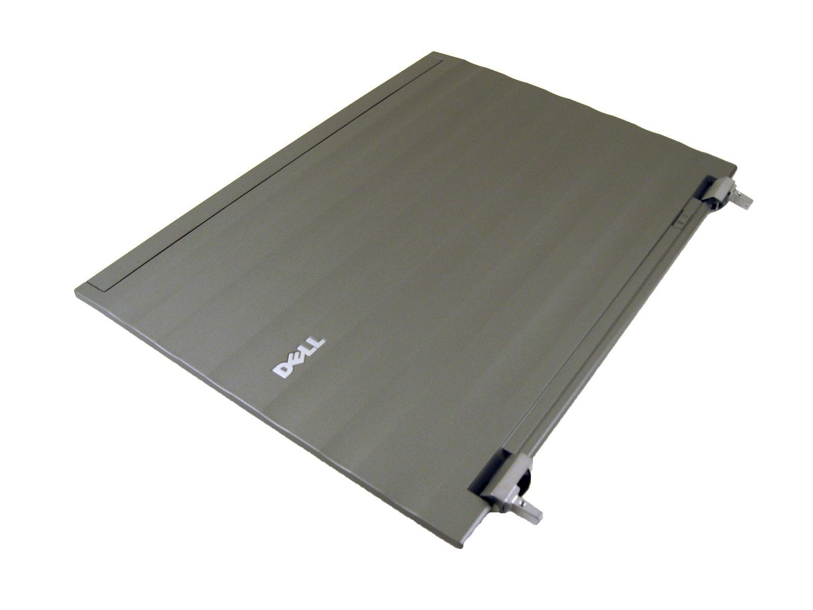 Dell M083P Genuine Precision M2400 Lid Cover Plastics