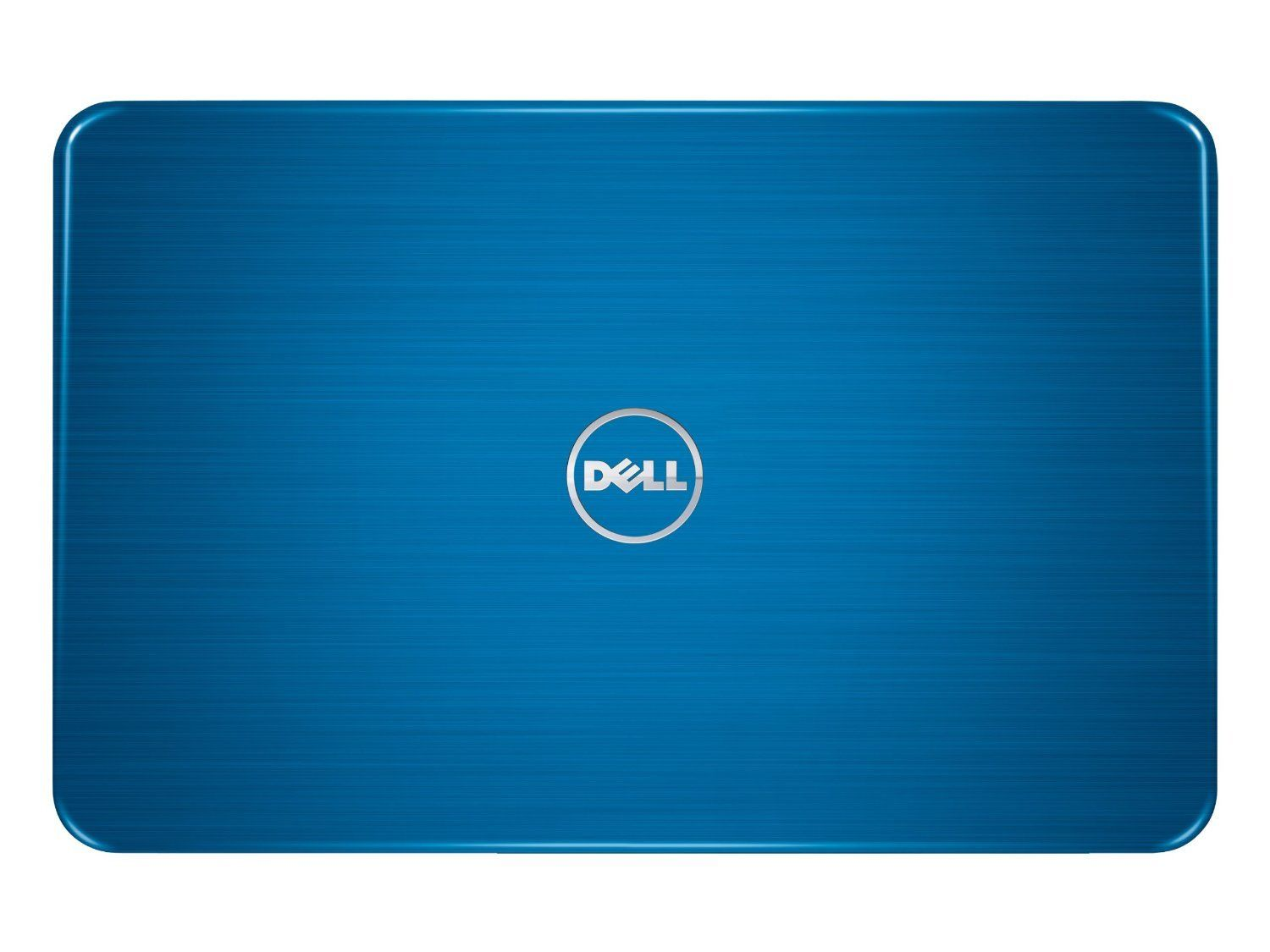Dell MGK85 SWITCH by Design Studio 17-Inch (Peacock Blue)