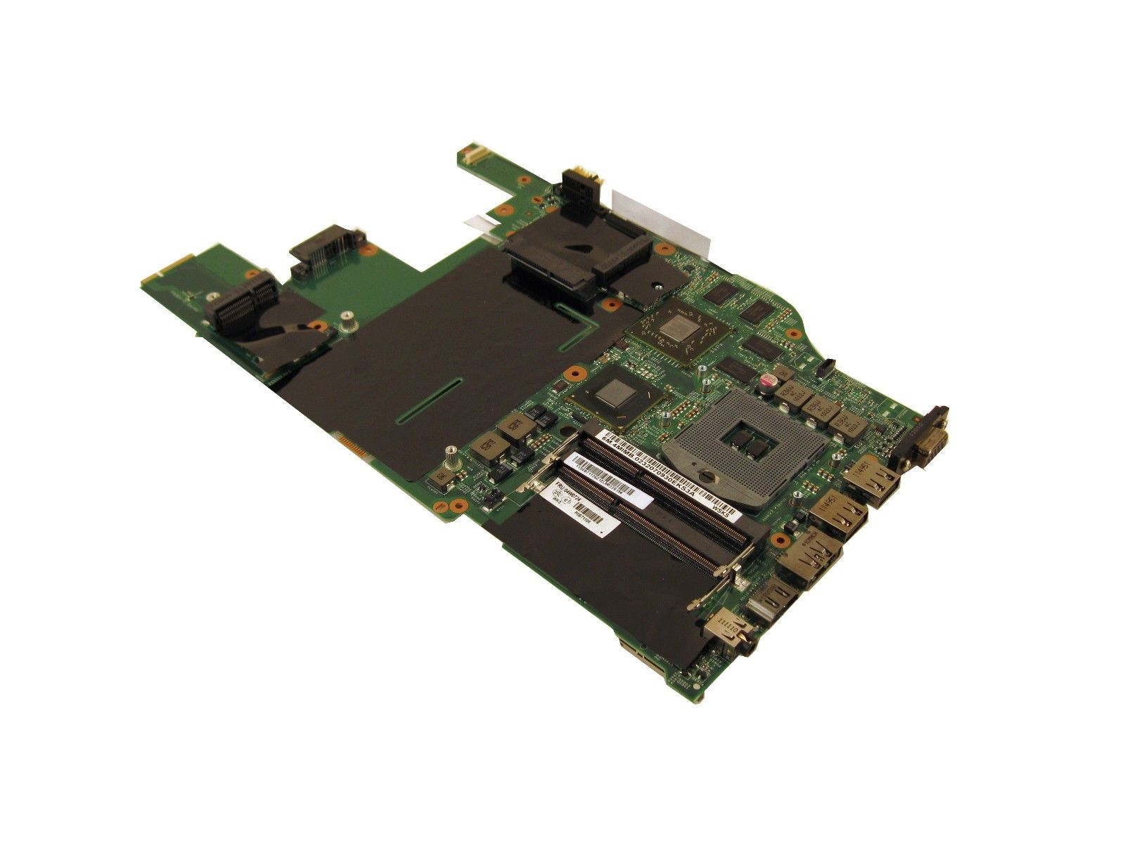 IBM 04W0724 Lenovo Thinkpad Edge E520 Laptop Motherboard