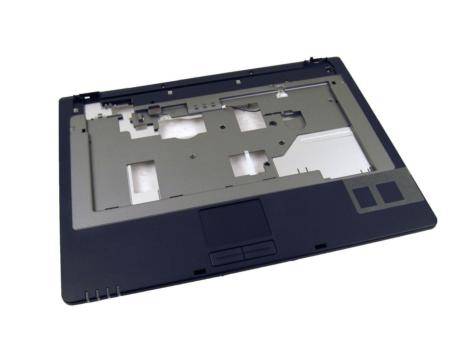 Dell JD880 Inspiron B130 B120 1300 Laptop Palmrest & Touchpad