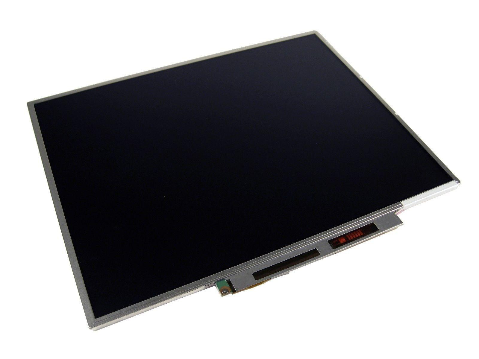 """Dell Y5703 Latitude D800 15.4"""" WUXGA LCD Panel"""