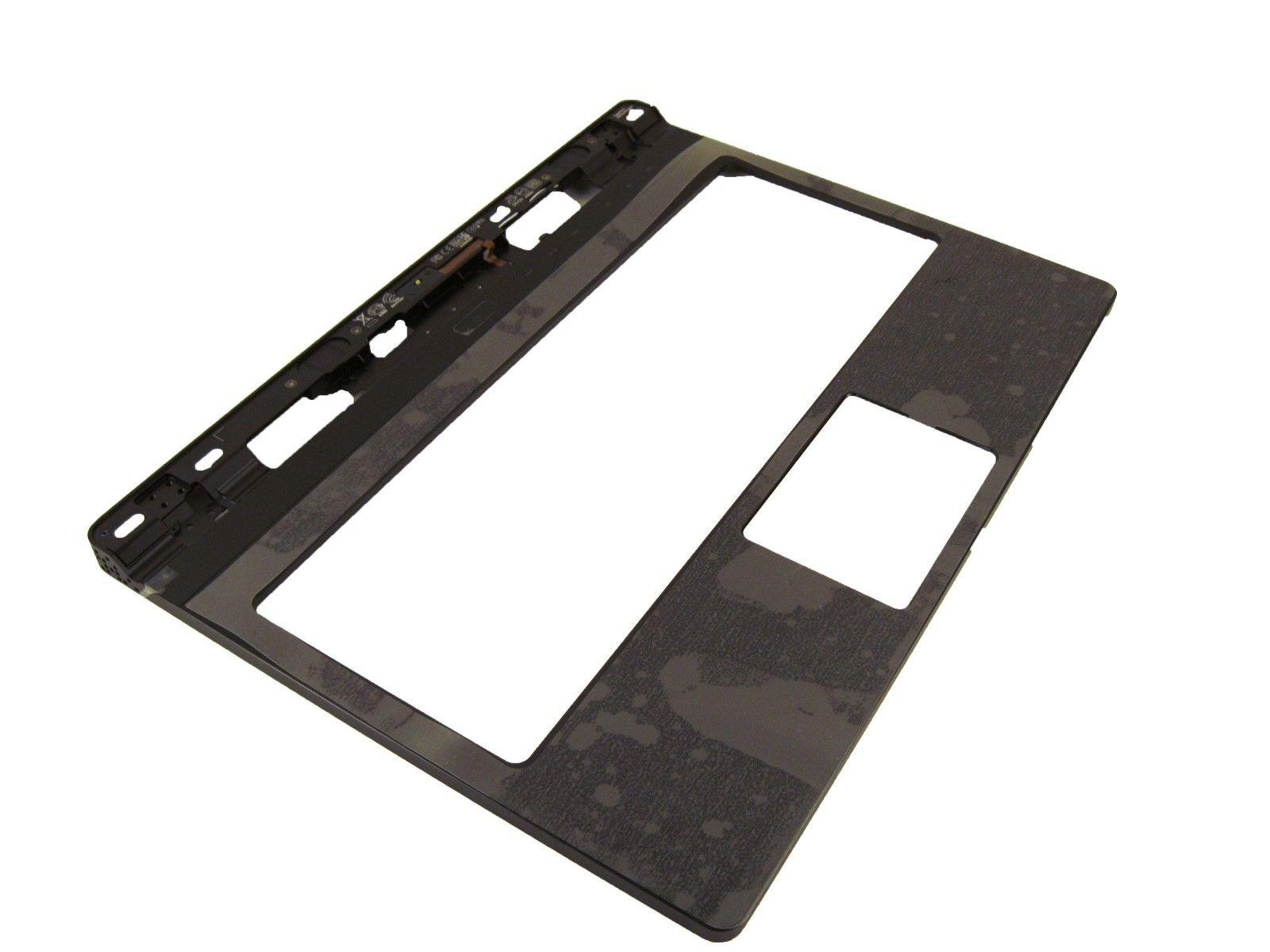Dell C297M Laptop Palmrest Black Adamo 13