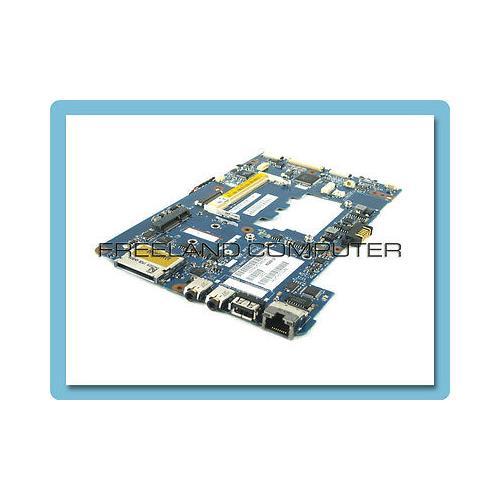 Dell U667H Mini 12 (1210) Intel Motherboard