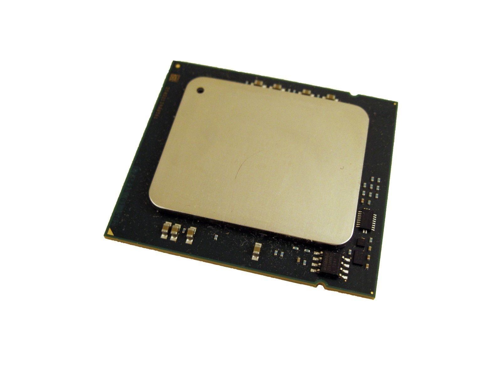 Intel SLBRD Xeon X7560 2.26GHz 8 Core 24MB LGA 1567 CPU Processor