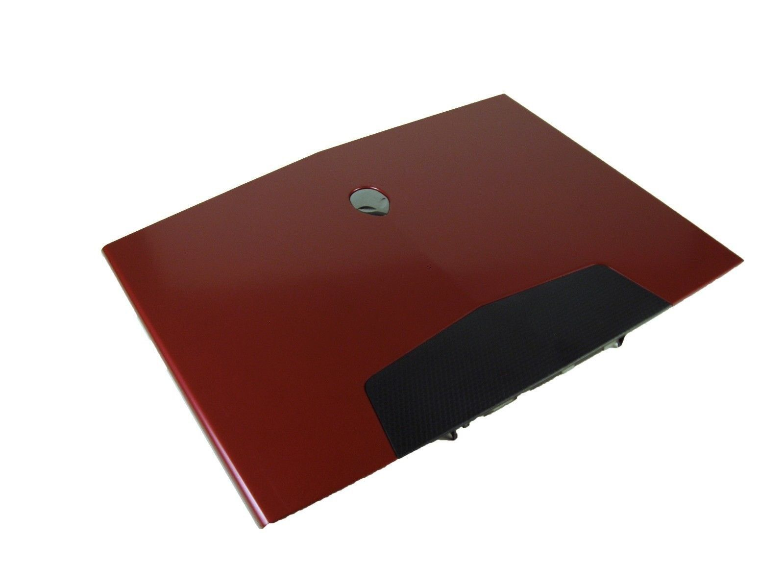 VK6DC Dell Alienware M15x Red LCD Back Cover