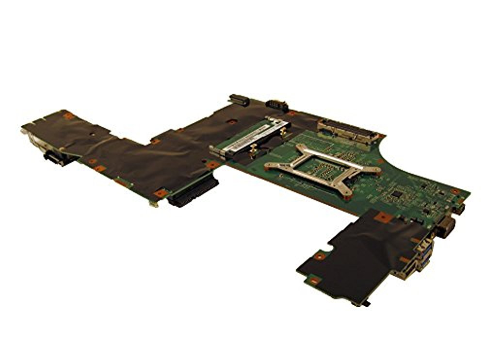 04Y1856 IBM Lenovo Thinkpad T530 T530i Laptop Motherboard
