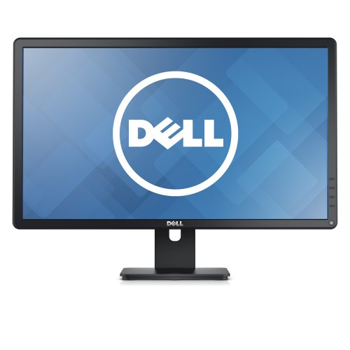 Dell E2214H 21.5-Inch Screen LED-Lit Monitor