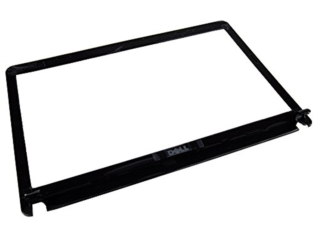 "NEW F660T Dell Inspiron 1750 17.3"" Front Cover LCD Bezel"