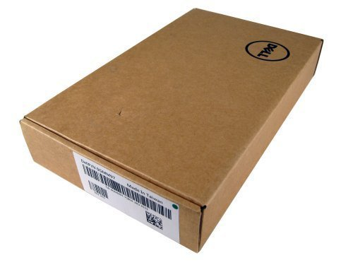 NEW Dell D5000 1601 WiGig Wireless Docking Station GMM97