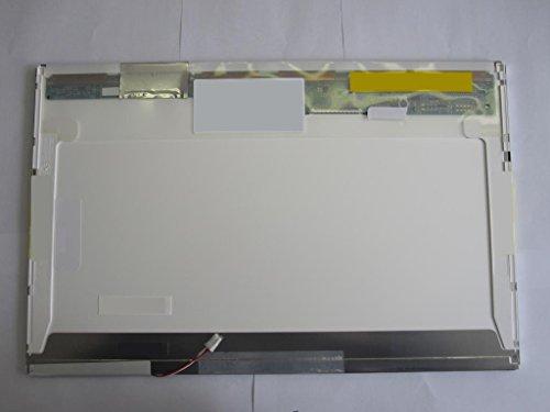 15.4in Samsung WXGA Laptop LCD Notebook Screen LTN154X3L06 LTN154X3-L06