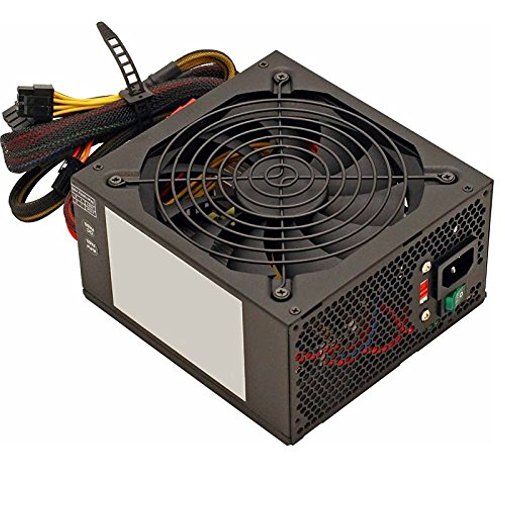 0MG309 Dell 750-Watt Power Supply