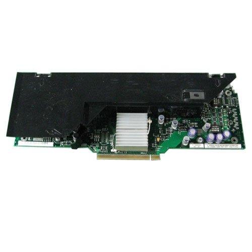 Dell - Dell Memory Riser Board