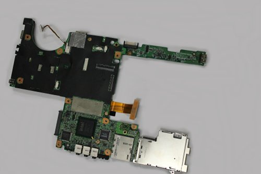 DELL INSPIRON XPS M1330 MOTHERBOARD PU073 CX062 K984J