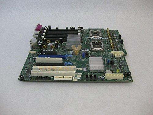 Dell 0RW203 T5400 System Board