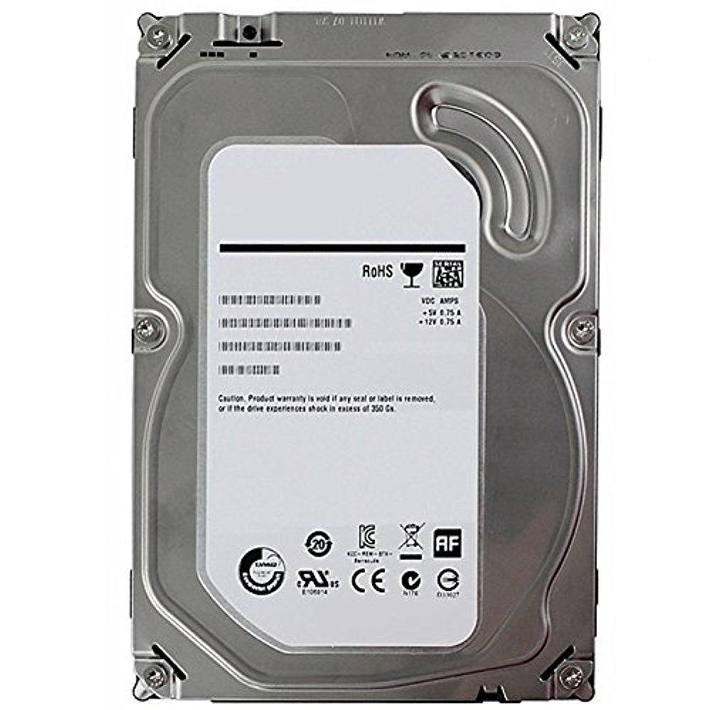 W7080 Dell 60gb 4200rpm 1.8inch Hard Drive Laptop