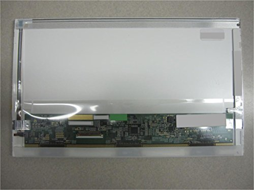 """AU OPTRONICS B101AW03 V.0 LAPTOP LCD SCREEN 10.1"""" WSVGA LED DIODE (or Compatible SUBSTITUTE REPLACEMENT LCD SCREEN)"""