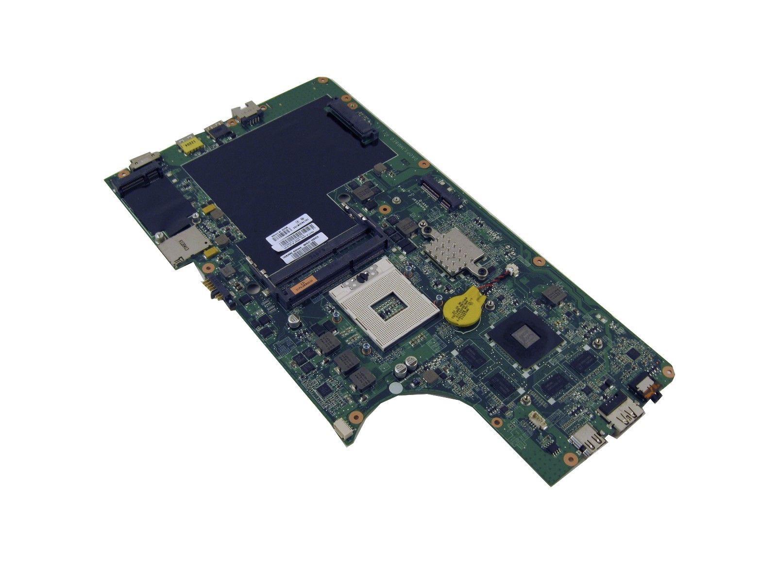 IBM 04W1765 Lenovo Thinkpad E320 Laptop Motherboard
