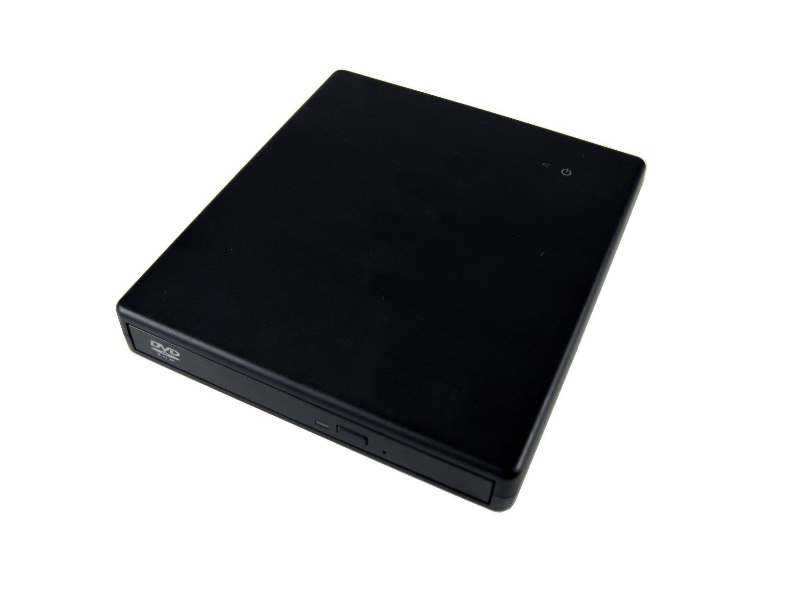 Dell U667D External USB 8X DVD Optical Drive