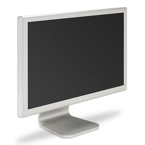 "Apple Cinema A1081 20"" Widescreen LCD Monitor"
