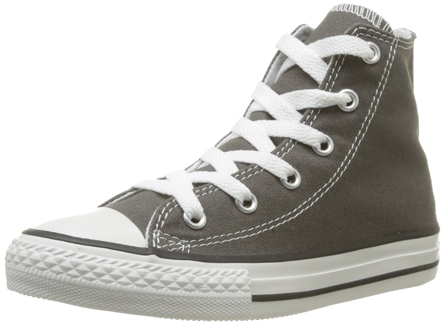 Converse Kids Chuck Taylor All Star Core High Top 3J793  fbe4def22