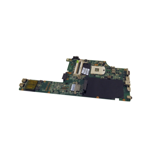 IBM 04W4450 Lenovo ThinkPad Edge 14 Intel Laptop Motherboard DAGC5AMB8H0