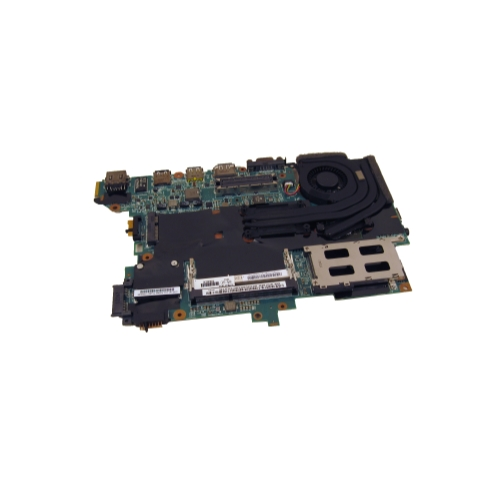 IBM 63Y1933 Lenovo ThinkPad T420s Intel i5-2520M 2.5GHz Laptop Motherboard