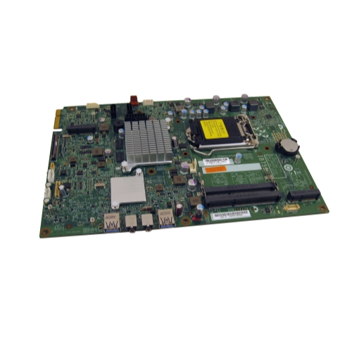 IBM 03T6611 Lenovo ThinkCentre Edge 92z All-In-One Motherboard