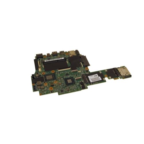 IBM 04W3536 Lenovo ThinkPad X1 Hybrid i5-2520M 2.5GHz Laptop Motherboard