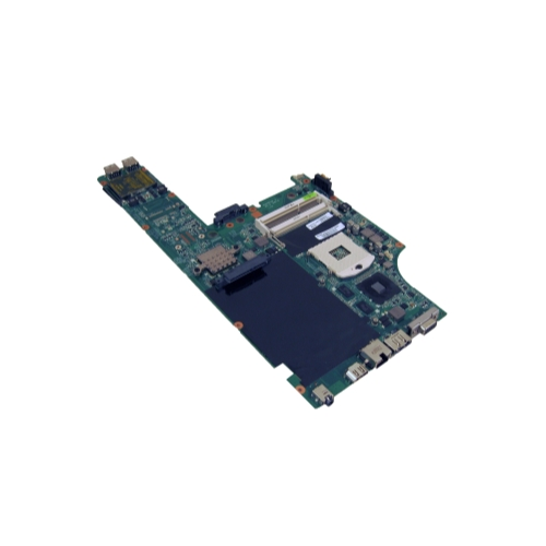IBM 04W3601 Lenovo ThinkPad X1 Laptop Motherboard