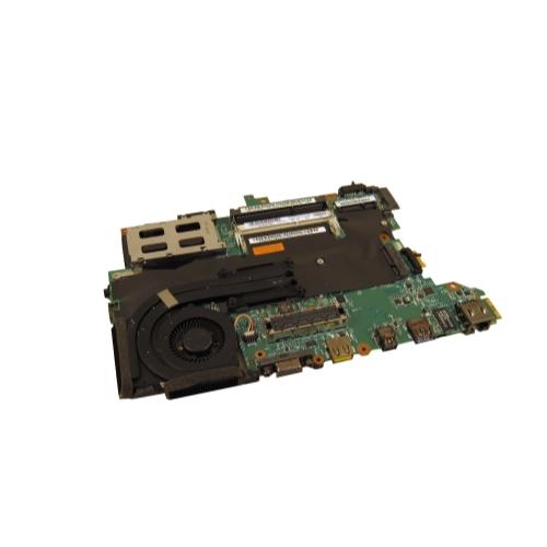 IBM 04X3699 Lenovo ThinkPad T430S Intel i3-2370 Laptop Motherboard