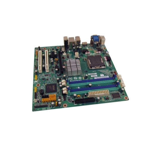 NEW IBM 64Y9766 Lenovo ThinkCentre M58 M58p Motherboard 775